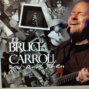 Bruce Carroll 歌手頭像