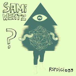 Sami Wentz 歌手頭像