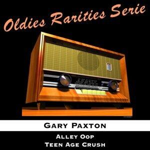 Gary Paxton 歌手頭像