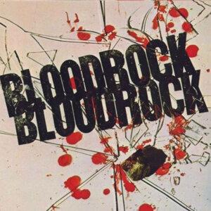 Bloodrock 歌手頭像