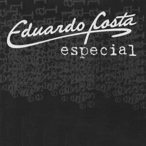 Eduardo Costa 歌手頭像