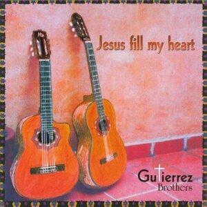 Gutierrez Brothers 歌手頭像