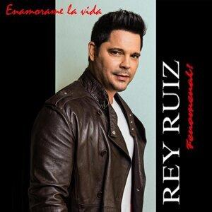 Rey Ruiz 歌手頭像
