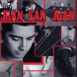 Juan San Juan 歌手頭像