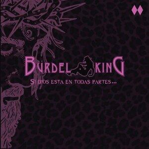 Burdel King 歌手頭像