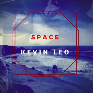 Kevin Leo 歌手頭像