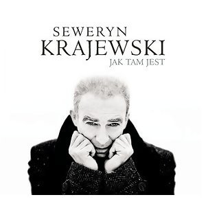Seweryn Krajewski 歌手頭像