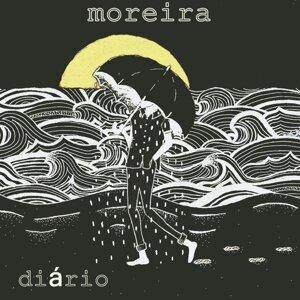 Moreira 歌手頭像