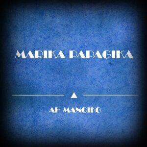 Marika Papagika 歌手頭像