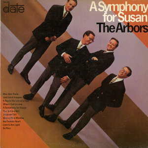 The Arbors 歌手頭像