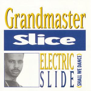 Grandmaster Slice 歌手頭像