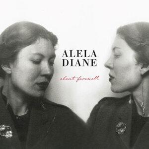 Alela Diane 歌手頭像