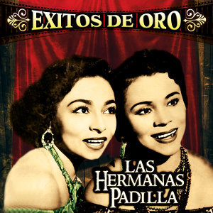 Las Hermanas Padilla 歌手頭像