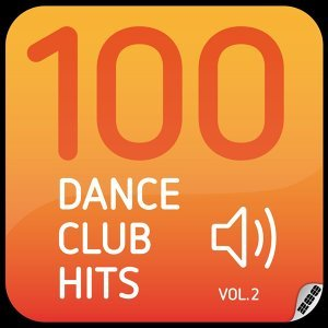 100 Dance Club Hits 歌手頭像