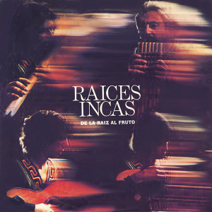Raices Incas 歌手頭像