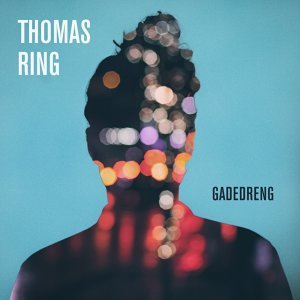 Thomas Ring 歌手頭像