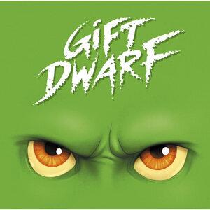 Giftdwarf 歌手頭像