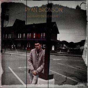 Ryan Bronson 歌手頭像