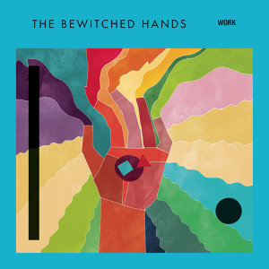 The Bewitched Hands 歌手頭像