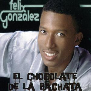 Orquesta De Felix Gonzalez