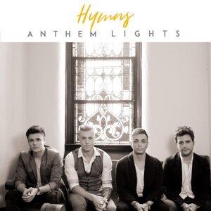 Anthem Lights 歌手頭像