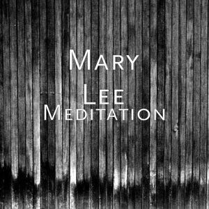 Mary Lee 歌手頭像