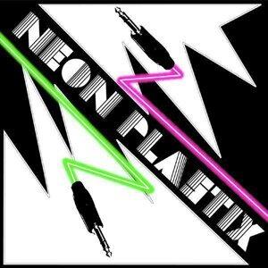 Neon Plastix 歌手頭像