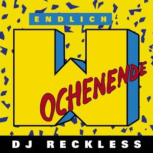 DJ Reckless