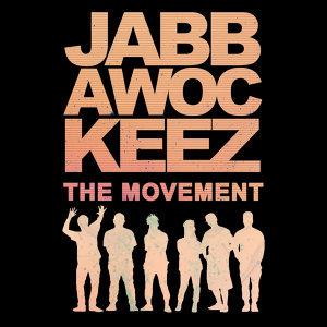 Jabbawockeez 歌手頭像
