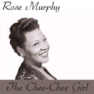 Rose Murphy 歌手頭像