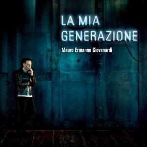 Mauro Ermanno Giovanardi