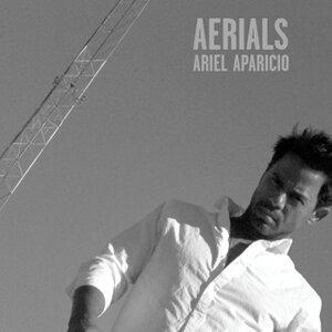 Ariel Aparicio