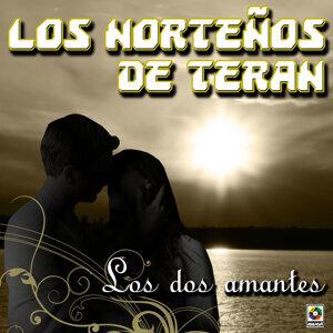 Los Nortenos de Teran 歌手頭像