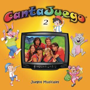 Grupo Encanto 歌手頭像