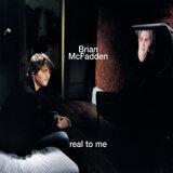 Brian McFadden 歌手頭像