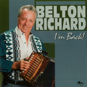 Belton Richard