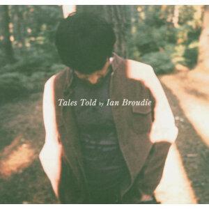 Ian Broudie 歌手頭像