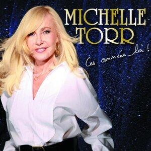 Michelle Torr 歌手頭像