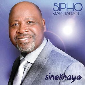 Sipho Makhabane