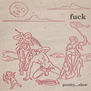 Fuck 歌手頭像