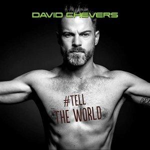 David Chevers 歌手頭像