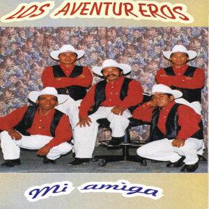 Los Aventureros 歌手頭像