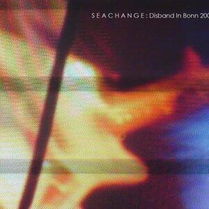 Seachange 歌手頭像