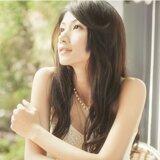 李千娜 (Chloe Lee) 歌手頭像