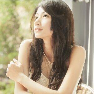 李千娜 (Nana Lee) 歌手頭像