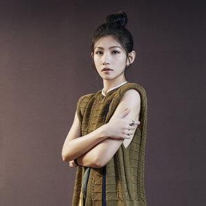 李千那 (Josephine Lee)