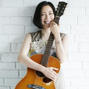 植村花菜 (Kana Uemura) 歌手頭像