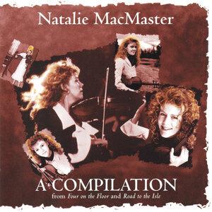 Natalie Macmaster 歌手頭像