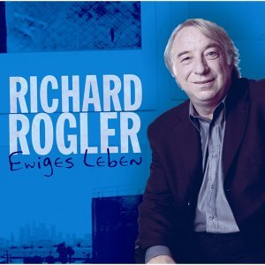 Richard Rogler