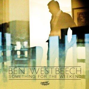 Ben Westbeech 歌手頭像